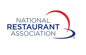 National Restaurant Association and National Restaurant Association Educational Foundation Name 2020 Boards