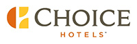 Choice Hotels Makes Cage-Free Egg Commitment
