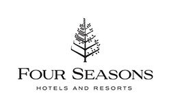 Four Seasons Hotels And Resorts Showcases Continued Support For Cage-Free Egg Sourcing Initiative