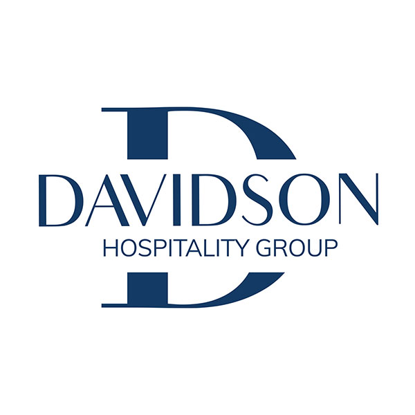Davidson Hotels & Resorts Launches Dedicated Hotel F&B Division, Davidson Restaurant Group