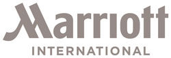 Marriott International Announces Expanded Wellbeing Certification Program