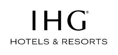 New IHG® Hotels & Resorts Study Reveals 80% Of Travellers Struggle To Sleep When Staying Away From Home