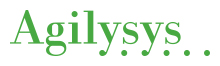 Catholic Charities of Southern Nevada Selects Agilysys' Eatec® Solution to Manage Food Program Operations