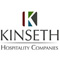 Kinseth Hospitality Companies Q4 Update