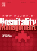 Do franchise firms manage their earnings more? Investigating the earnings management of restaurant firms
