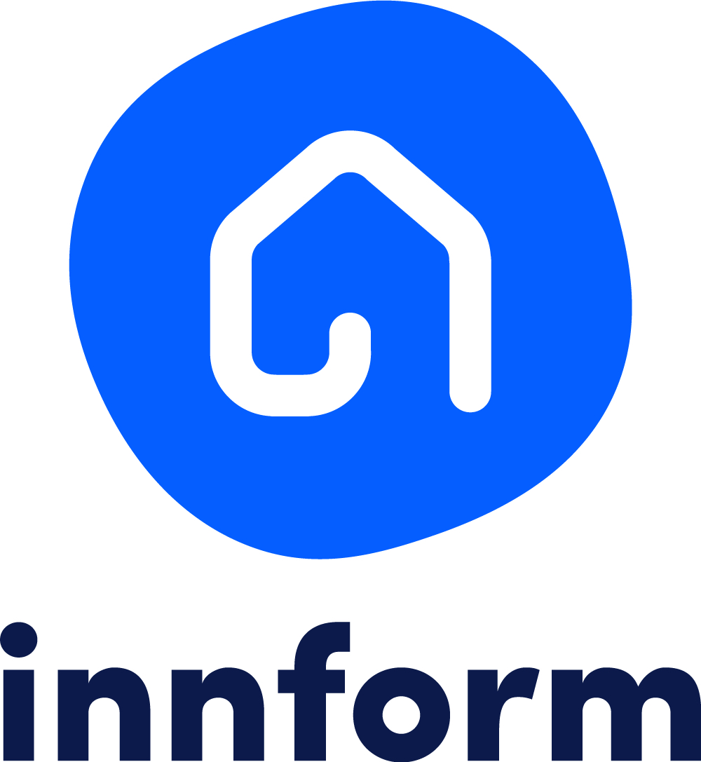 Staff Training Tool Innform Gives HR Managers Time-Saving Boost with Brand New Automation Tool