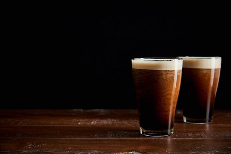 Cambria Hotels Pilot Cold Brew and Nitro Coffee Program at Select Properties