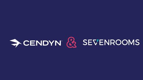 Cendyn and SevenRooms connect hospitality platforms