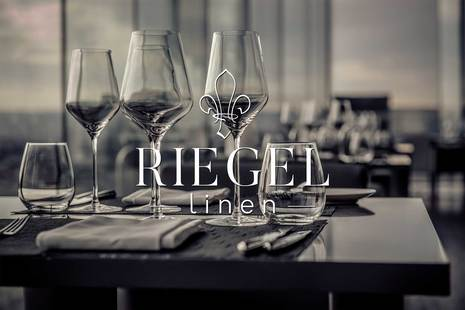 Riegel Linen Restructures to Drive Growth