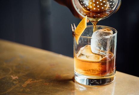 Cocktail Trends: What to Watch Out For in 2020